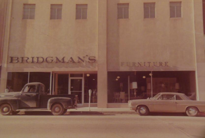 Bridgman Furniture2